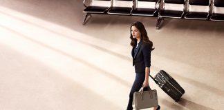 Quy định hành lý 2019 của Vietnam Airlines áp dụng sau 1/8