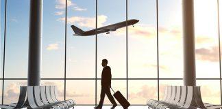 Những vật dụng bị cấm khi đi máy bay Vietnam Airlines