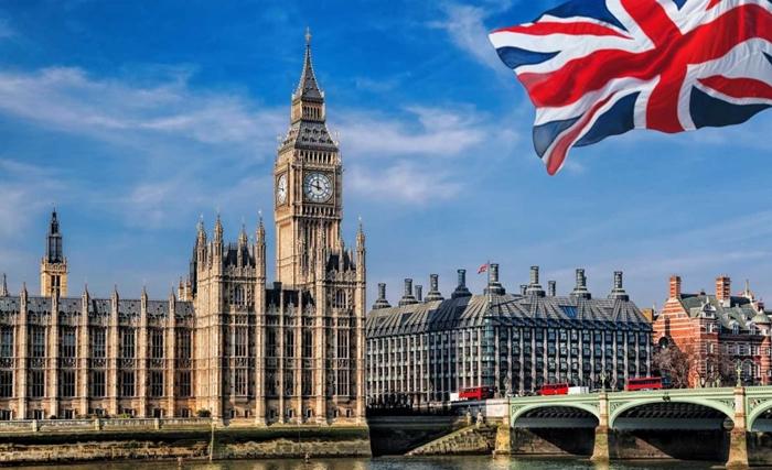 Mid-night Sales khuyến mãi khủng giảm đến 20% giá vé đến London