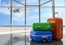 Mức phí hành lý quá cước tại sân bay Vietnam Airlines